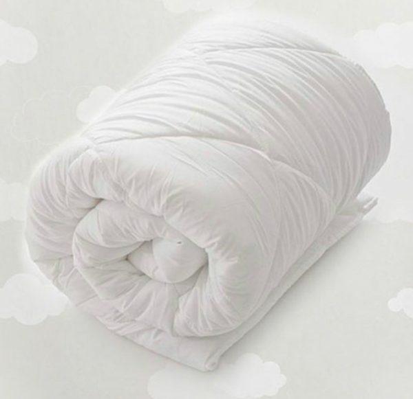 שמיכה, שמיכה לתינוק , שמיכה לתינוקת , שמיכת חורף , שמיכת פוך, שמיכה לילד, שמיכה לילדה