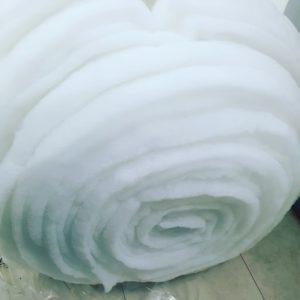 חומר מילוי – אקרילן משטח