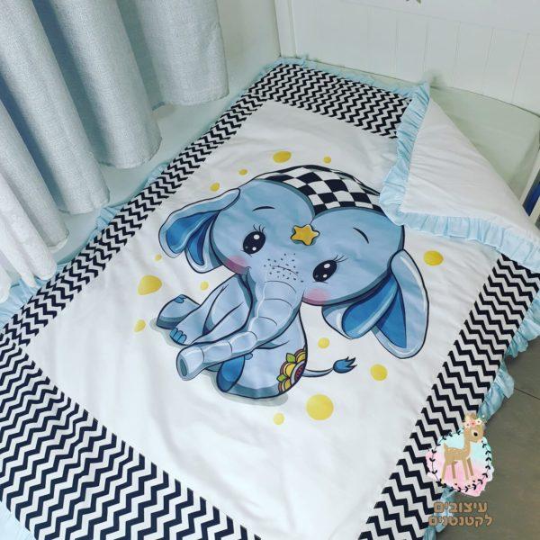 שמיכה לתינוק , שמיכת פליז לתינוק , שמיכת חורף לתינוק , שמיכה לילד, שמיכה לילדה , שמיכת חורף לילדים