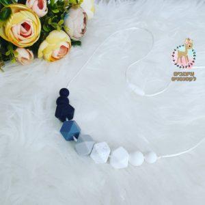 ☊ שרשרת הנקה ☊