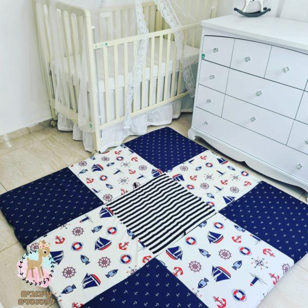 משטח פעילות , משטח פעילות לתינוקות , מזרן פעילות