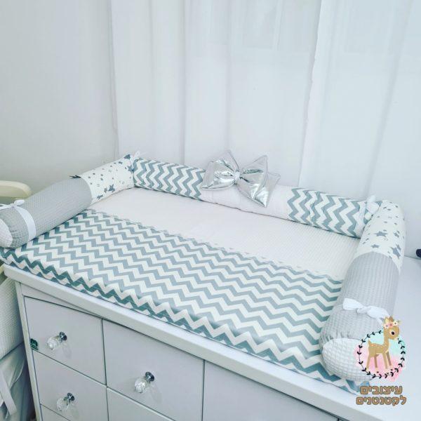 חבילת לידה , מארז ליולדת , רהיטים לחדרי תינוקות , מוצרי תינוקות , עיצובים לקטנטנים , מצעים לתינוקות , מגן ראש למיטת תינוק , נחשוש מעוצב , בייבי נסט , משטח החתלה , סט מצעים לתינוקות , מתנה ליולדת , מתנת לידה , מארז לידה , חבילה ללידה , מבצעים לתינוקות , בגדים לתינוקות , מצעים לתינוקות , מגן ראש מעוצב , מגן ראש לתינוק , מגן ראש לתינוקת , נחשושים , עריסה ניידת , מיטת תינוק , עריסה , מוניטור , יועצת הנקה , דולה , בדיקות הריון